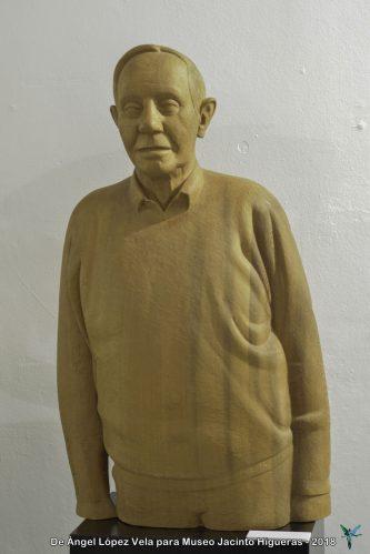 ALBINO - CARMELO JOSE NAVARRO MOLINA - ALBACETE