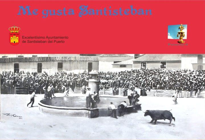 Contraportada Pascuamayo 2019