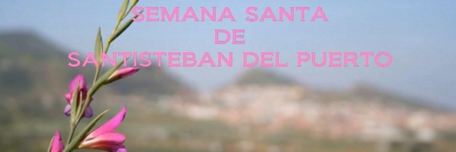 Portada vídeo Domingo de Ramos por JMC