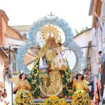 Recorte de Portada Publicación Collado de Nuestra Señora 2020