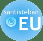 Santisteban del Puerto EU