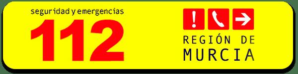 Emergencia 112