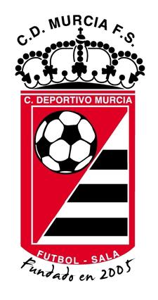 Club Deportivo Murcia Fútbol Sala