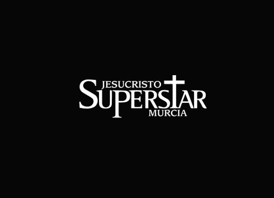 Jesucristo Superstar Murcia