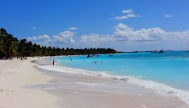 Top-Destination-Dominican-Republic-Bayahibe