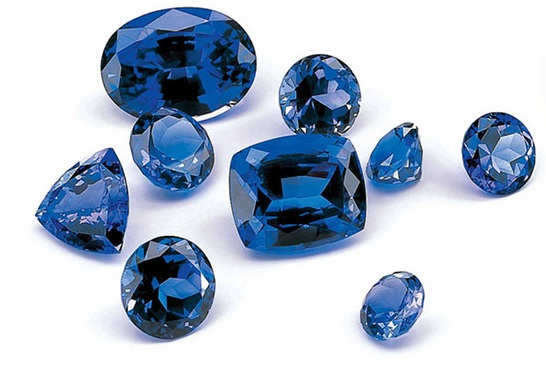 Souvenirs To Buy In The Dominican Republic-Blue Amber