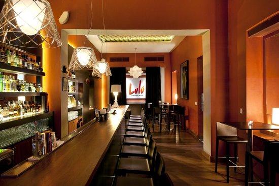 lulu-tasting-bar-Colonial Zone