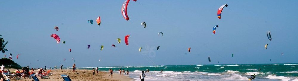 4th-best-beaches-in-dominican-republic-Cabarete-Be