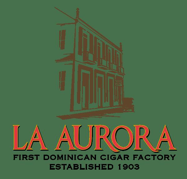 Domincan Cigars La Aurora Factory