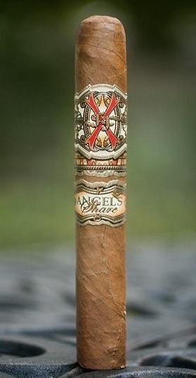 Cigars Arturo Fuentes