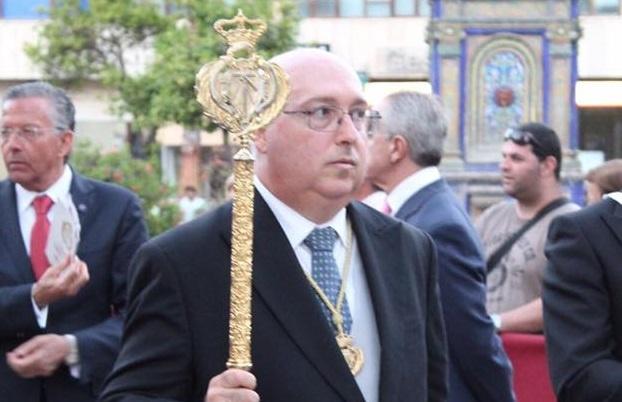 El Secretariado Diocesano prorroga el mandato de Cándido Romaguera durante un año