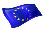flag_europa