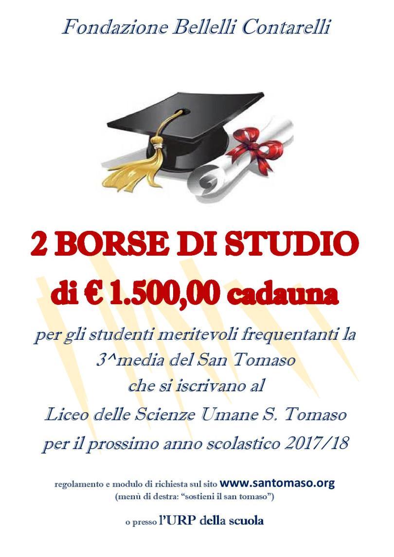 locandina-borse-di-studio-page-001