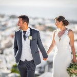 santorini-wedding-photography-net2