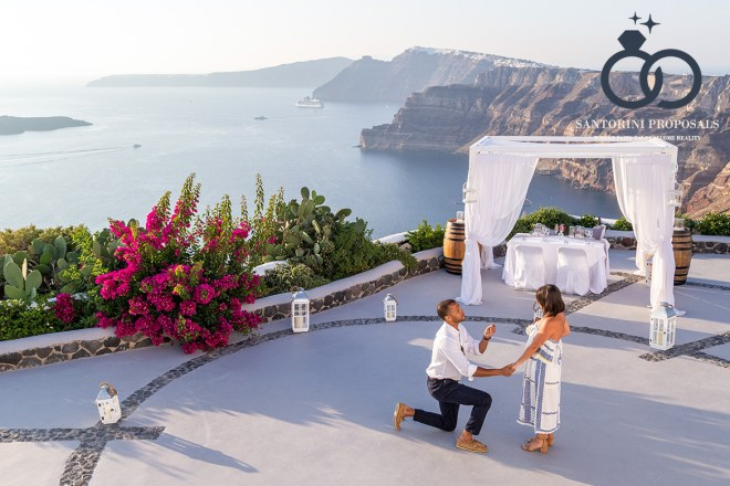 santorini-photographer-proposal-net