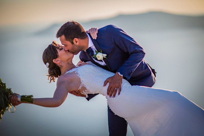 santorini-wedding-photographer-net (1)