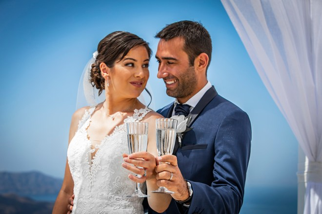 santorini-wedding-photographer-net (3)