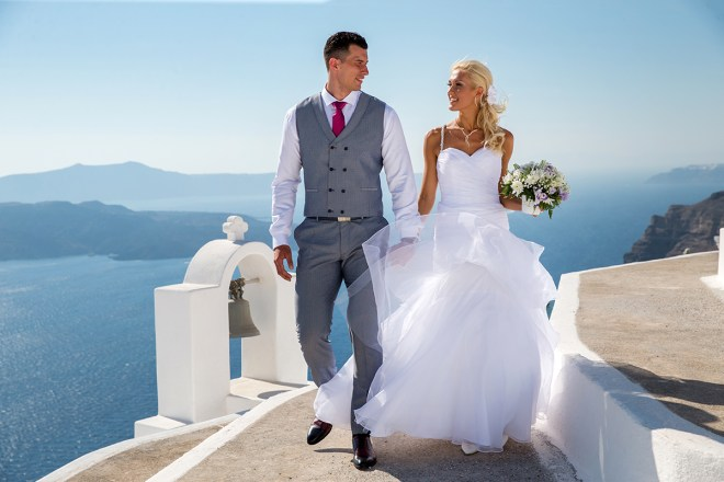 santorini-wedding-photographer-NET6