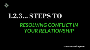 Relationship Counseling, Relationship Advice, Conflict Resolutions, Marriage Counseling, Marriage Therapy, Relationship Therapy