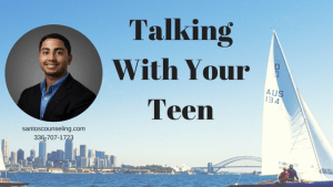 Teen Counseling, Teen Psychologist, Teen Therapy Group, Teen Therapy, Child Therapy Group, Greensboro Counseling