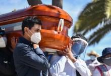 Photo of América Latina y el Caribe suman más de seis millones de casos de COVID-19