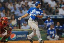 Photo of Anderson Hernández se retira béisbol profesional tras 20 años de carrera
