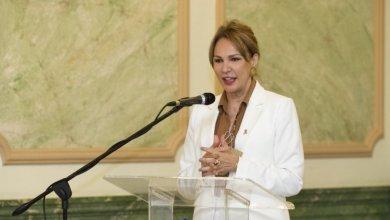 Photo of «Transparencia Total» Milagros Germán decide que sus programas de televisión no reciban publicidad estatal