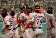 Photo of Escogido vence a las Estrellas; Aguilas disponen de los Toros en beisbol RD