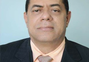 Photo of Abogado y profesor universitario de Montecristi presentará obra literaria