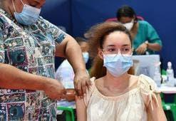 Photo of Proteger a sus padres y abuelos: una de las razones por las que los jóvenes se vacunan contra el Covid-19