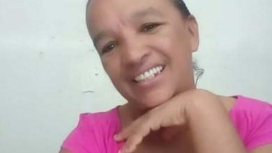 Photo of Sana y salva encuentran mujer reportada desaparecida en Montecristi.
