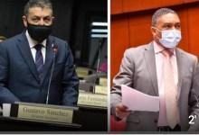 Photo of Vocerías de ambas cámaras legislativas sería tema a tratar en reunión del PLD