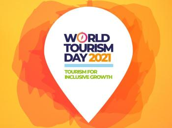 World Tourism Day: What do we celebrate? - EUHT StPOL
