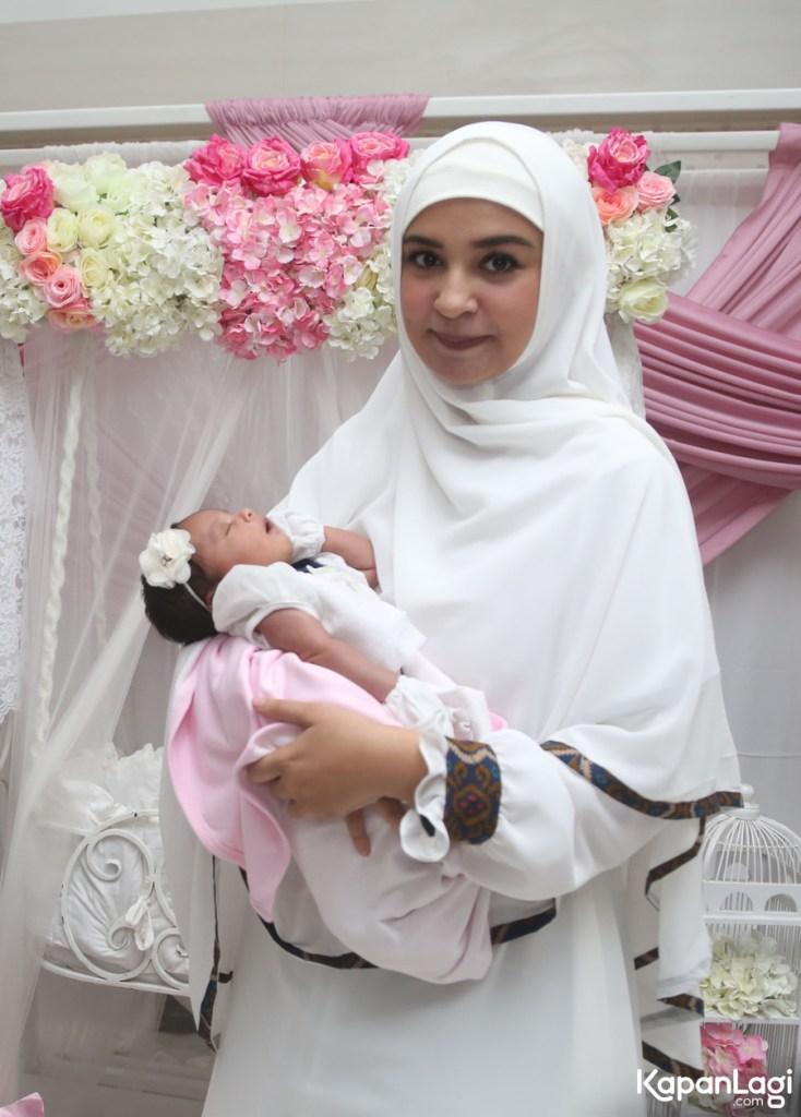 https://www.santri-aqiqah.com/apakah-hukum-mengaqiqah-anak-yang-meniggal-saat-melahirkan-di-bolehkan-dalam-islam/