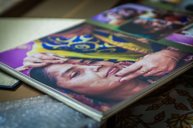 Santushti Photography-6