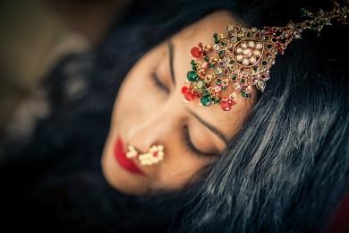 Santushti Photography