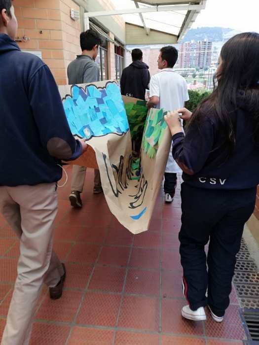 Día-del-Agua-Colegio-San-Viator-Tunja-2