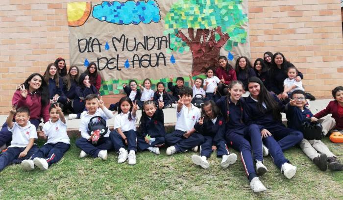 Día-del-Agua-Colegio-San-Viator-Tunja-21