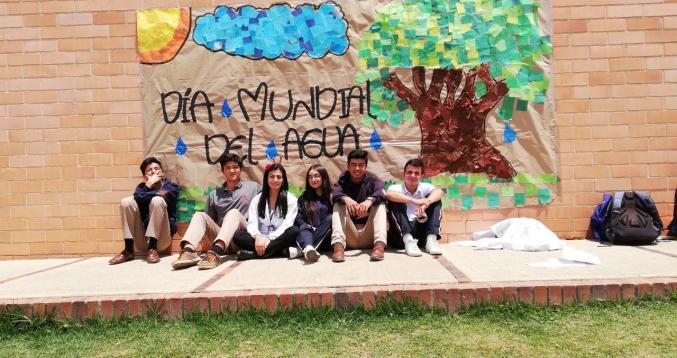 Día-del-Agua-Colegio-San-Viator-Tunja-8