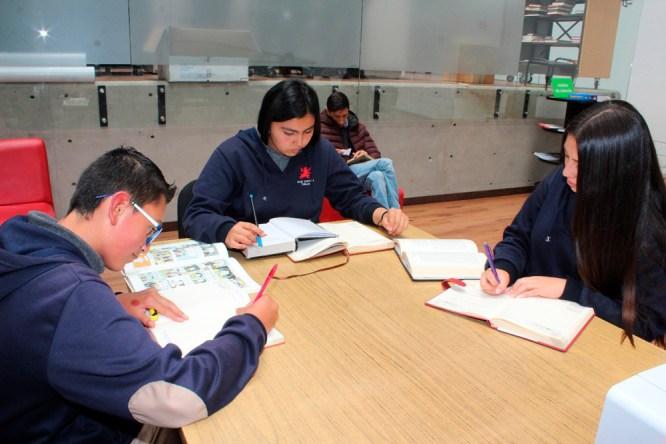 Fotos-Biblioteca-CSV-(24)