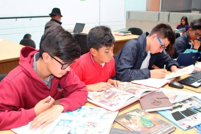 Fotos-Biblioteca-CSV-(33)