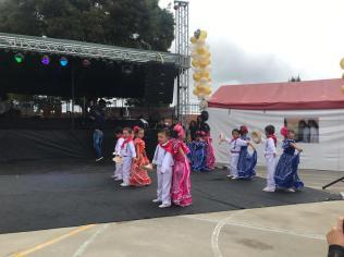 Festival Artistico Colegio San Via (28)