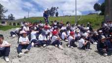 Salida Ruta Bicentenaria CVS Tunja (15)