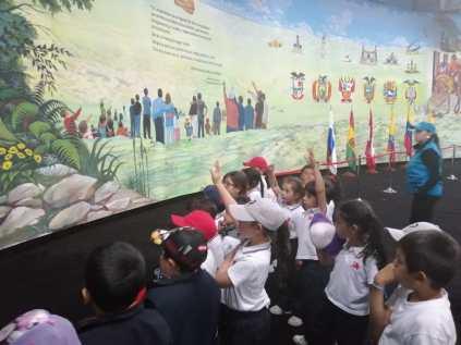 Salida Ruta Bicentenaria CVS Tunja (28)