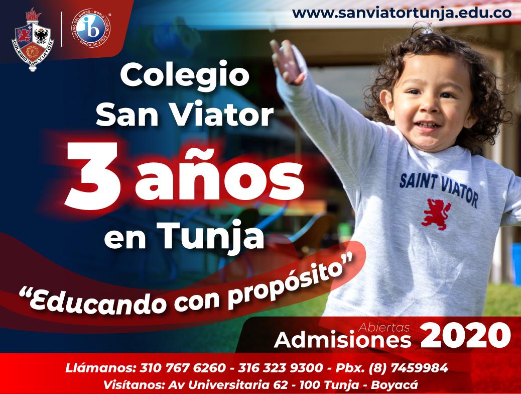 Campaña-3-años-san-viator-3