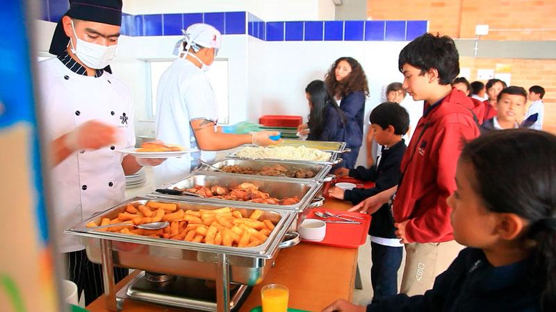 Restaurante-san-viator-(3)