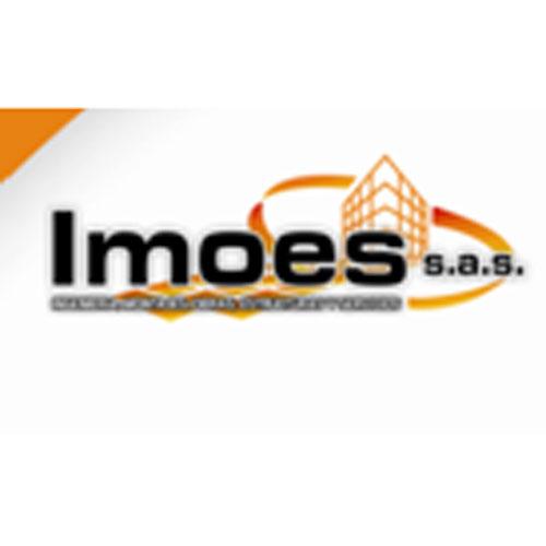 imoes