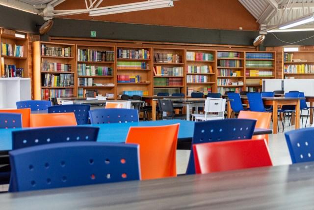 Biblioteca CSV (14)