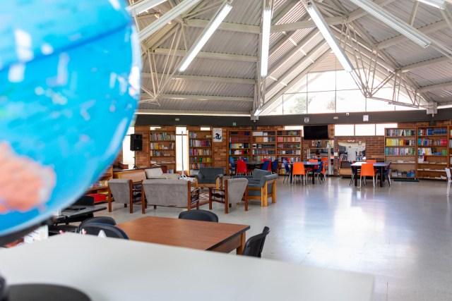 Biblioteca CSV (4)