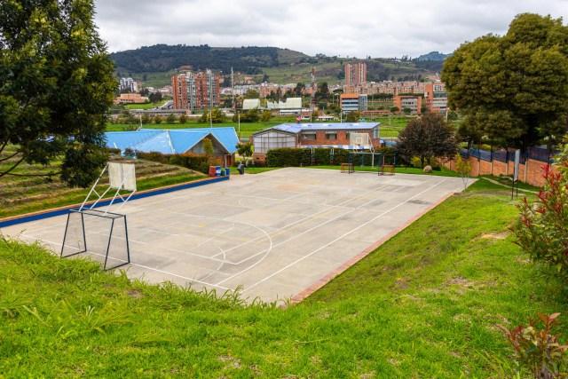 Canchas Deportivas CSV (8)